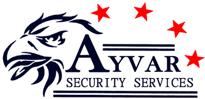 Ayvar Security Services